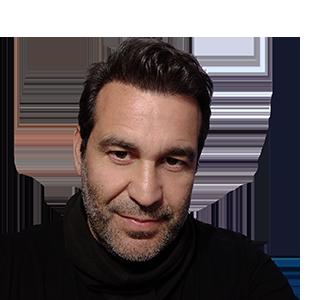 Mario Suárez Galvín