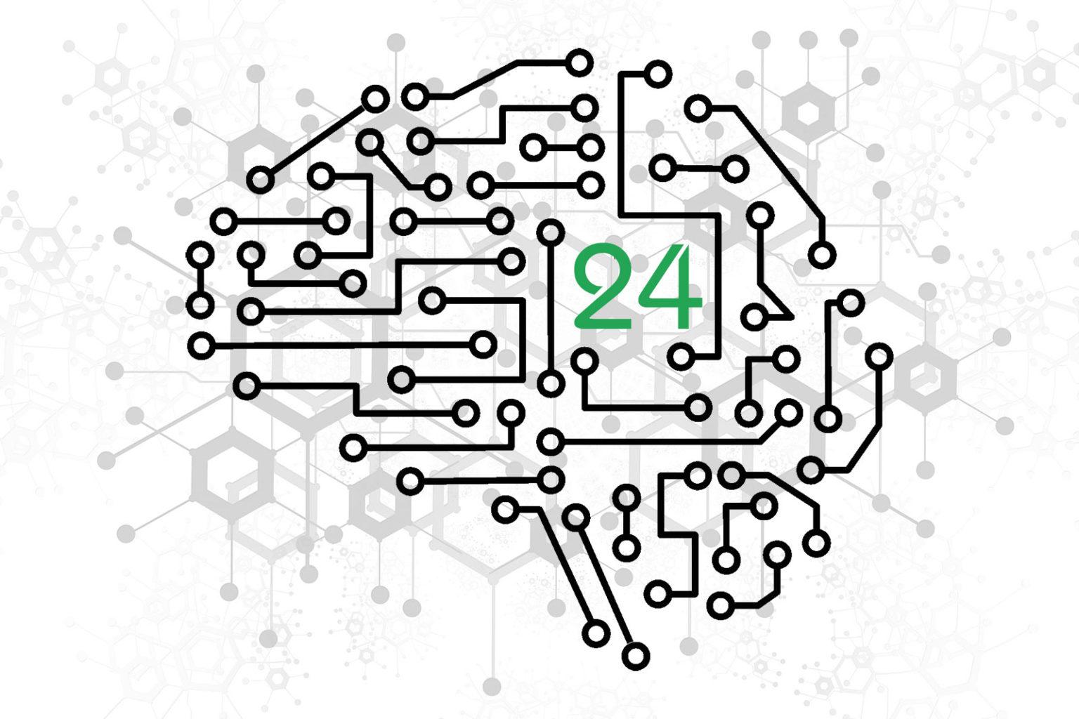 24 secretos de neuromarketing