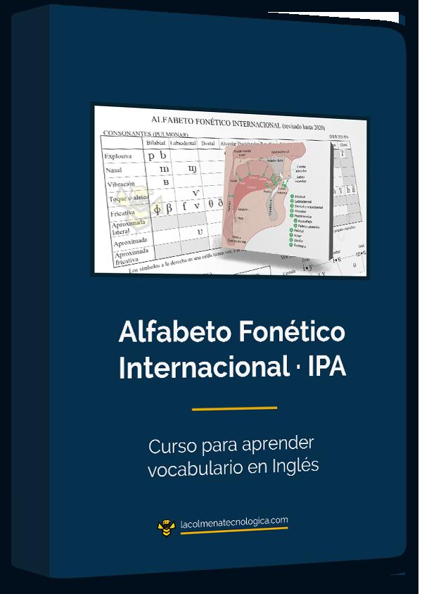 Alfabeto Fonético Internacional (AFI)
