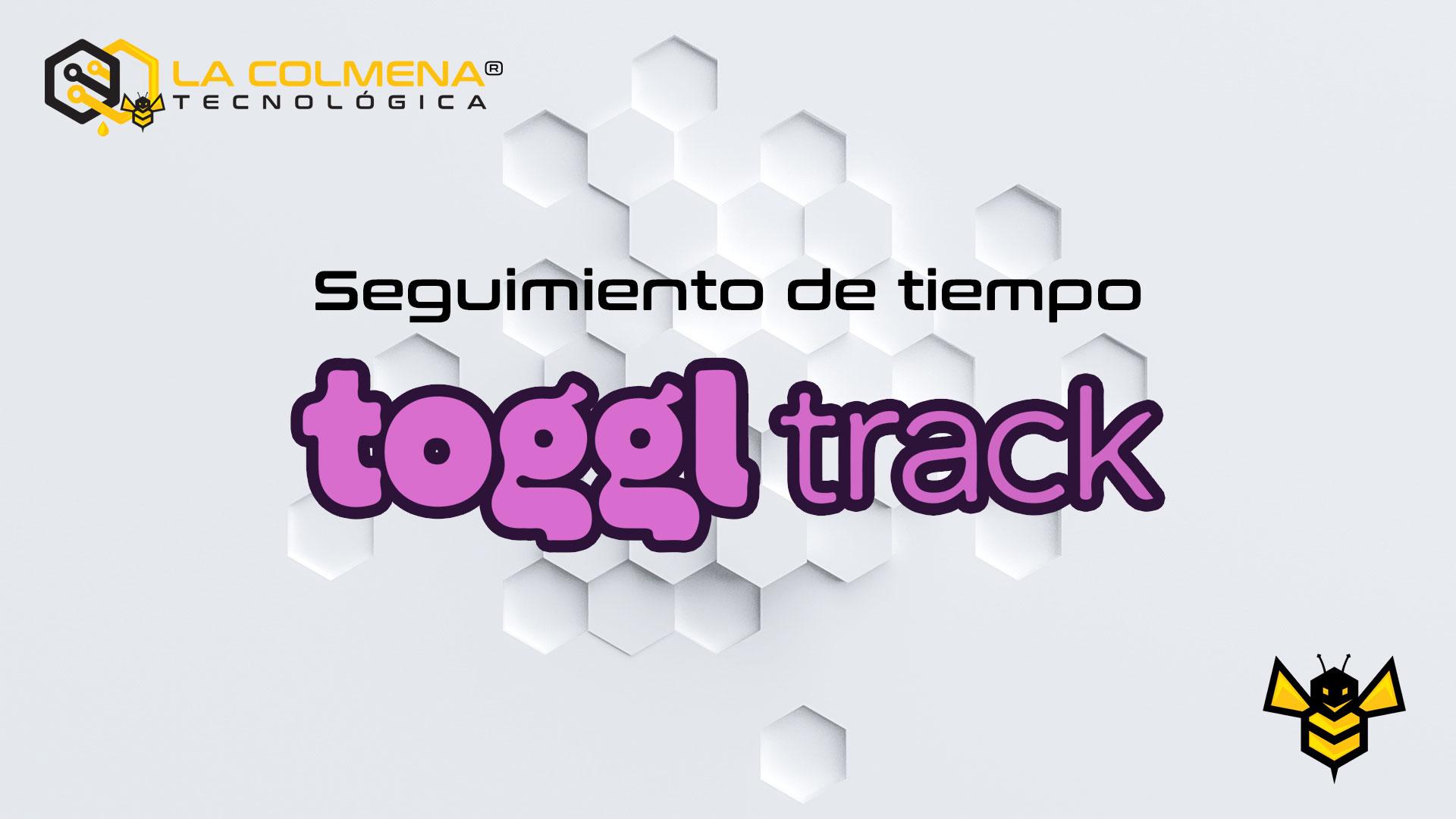 Curso de Toggl track