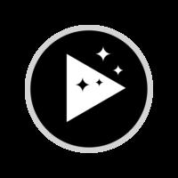 Advanced Video Controls