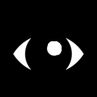 Dynamic Visibility