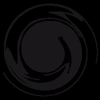 SVG Distortion